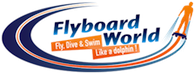FlyboardWorld