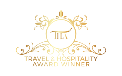 Flyboardworld winnaar Travel and Hospitality Award!